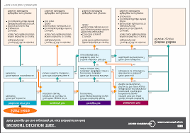 Incident Investigation Flow Chart Template Adverseincidentreportingpolicyandguidelines Pdf