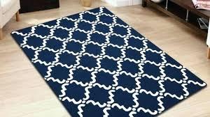 mesmerizing outdoor rug area rugs 5 8 5x8 patio