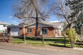 1310 nile st golden co 80401 house