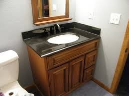 basement remodel kansas city. Vanity, Sink, Toilet, Tile Floor Basement Remodel Kansas City M