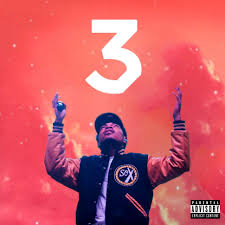 Coloring Coloring Book Chance The Rapper Ziplbum Free Download