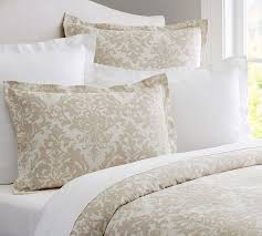 brilliant duvet covers pottery barn discontinued sweetgalas in