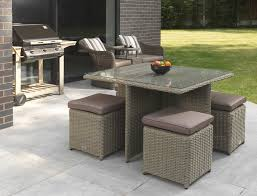 outdoor rattan dining chairs uk with outdoor rattan dining furniture sets plus rattan outdoor chairs australia together with outdoor wicker chaise lounge