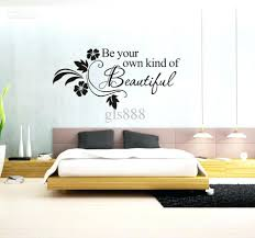 decals for bedrooms walls word wall decal word wall decorations for goodly wall art words wall