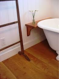 bathrooms with wood floors. Full Size Of Bathroom:installing Hardwood Floors In Bathroom Small Bathrooms With Wood D