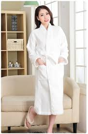 terry cloth bathrobe. Towel Bathrobe Terry Cloth B