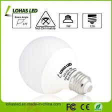 G30 Bulb Size Chart G25 G30 G40 E27 9w 15w 20w Globe Led Bulb