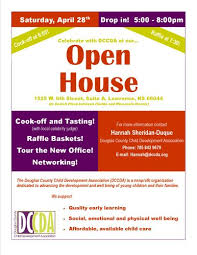 business open house flyer template business open house flyer template free archives cti