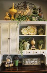 Christmas Decor For Above Kitchen Cabinets Lowes Planner Roman