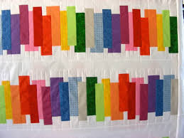 Amazing Modern Quilts — RONIYOUNG Decors & Image of: Modern Quilt Patterns For Beginners Adamdwight.com