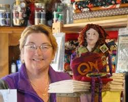 Quincie's Big Adventure: Just Back from Seattle & Checking out quilt shops in the Seattle area led me to Taylor Creek Quilt  Shop in Maple Valley, Washington. Shop owner and operator Joanne Lee  specializes ... Adamdwight.com