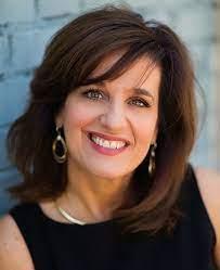 Jody B Riggs - Financial Advisor in Chattanooga, TN | Ameriprise Financial