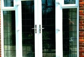 anderson french door screen sliding screen door parts slider screen doors patio door screens sliding adjustment