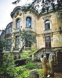 Casa Macca este una dintre cele mai... - Cronicari Digitali   Facebook