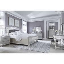 Oak Bedroom Suites Panel Bedroom Sets Oak Discount Suites And Green Kitchen Sink