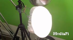 diy lighting for film. diy camera lighting idea - under $20.00 works like a softbox! youtube diy for film f