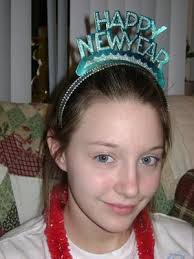 carmela johnson Photos on Myspace