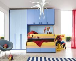 ... Good Looking Pictures Of Kids Room Decoration Ideas For Boys : Cozy Kids  Bedroom Decoration Ideas ...