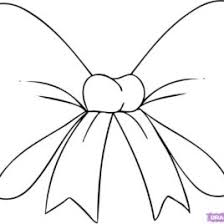 Small Picture Hair Bow Coloring Page Kids Drawing And Coloring Pages Marisa