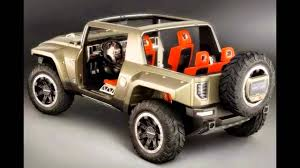 2018 hummer h4. contemporary hummer in 2017 the new hummer h4 hx suv concept reviews redesign u0026 release date   youtube with 2018 hummer h4