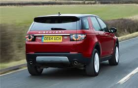 land rover discovery sport 2015. land rover discovery sport 2015u2013 last updated 23 november 2017 3 introduction 2015 n