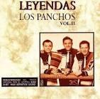 Leyendas, Vol. 2