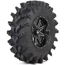 atv mud tires. Simple Atv STI Outback MAX ATV Mud Tires Terminator To Atv