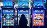 Игровые автоматы для любителей гемблинга