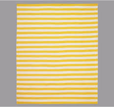 wallpapers name yellow and white striped rug yes please yellow grey striped rug
