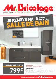 Cuisine Mr Bricolage Catalogue Beau 57 élégant Stock De Mr Bricolage