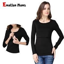 Emotion Moms Official Store - Small Orders Online Store, <b>Hot</b> Selling ...