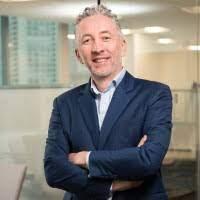 Stephane Berthier - Vice President, Head of Sales, Marketing & Operations -  MorphoSys US, Inc. | LinkedIn