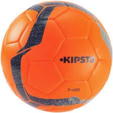 Kipsta By Decathlon F100 Football Size 5