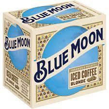 Blue moon share pack ale beer variety pack bottle. Blue Moon Harvest Pumpkin Wheat Ale Beer 12 Pack 12 Fl Oz Bottles Walmart Com Walmart Com
