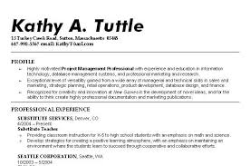 A Step By Step Guide To Resumes And Cover Letters Her Campus