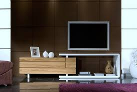 Small Picture Wall Units For Living Room Uk wall units for living roomwall
