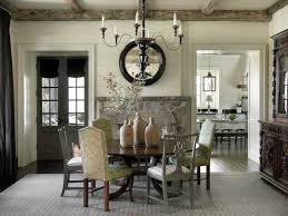 traditional home dining rooms. Elegant Dining Rooms Traditional Home Room, Breakfast I