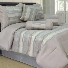 7 jacquard comforter set in 28 images lavish home 7