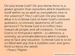 Peace Pilgrim Quotes Delectable Peace Pilgrim Quotes Top 48 Famous Quotes By Peace Pilgrim