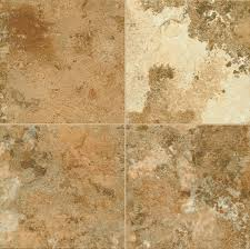 armstrong alterna reserve athenian travertine honey onyx armstrong alterna luxury vinyl tile thickness