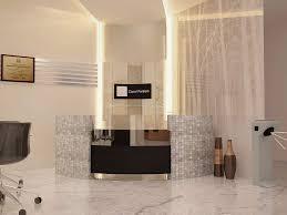 best corporate office interior design. minimalist postmodern office reception best corporate interior design n