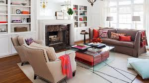 brilliant living room furniture ideas pictures. Living Room Brilliant Furniture Groupings Inside Ideas Pictures R