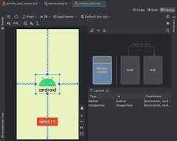 motion editor improved java 8 support
