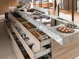 25 Brilliant Kitchen Storage Solutions. Functional ...