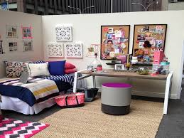 inspirations apartment ideas for college girls ideas tips on college dorms bedding for girls college dorm room