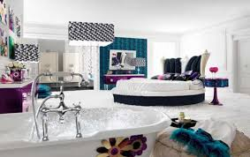 Modern Bedroom Decorating Amazing Of Simple Modern Bedroom Decorating Ideas With Bi 3486