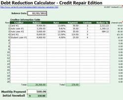 credit card payoff calculator excel useful microsoft word microsoft excel templates hongkiat