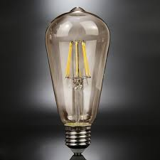 the industrial chic lamp is primarily an outstanding light bulb in a vintage style that unlike many hanging lamps is completely exposed drawing your