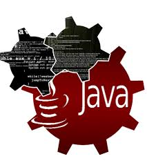 java programming assignment help i online assignment help java programming