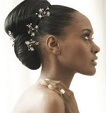Coiffure Mariage Afro Antillais Julypaulaviola Blog